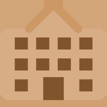 Reforma completa de pisos